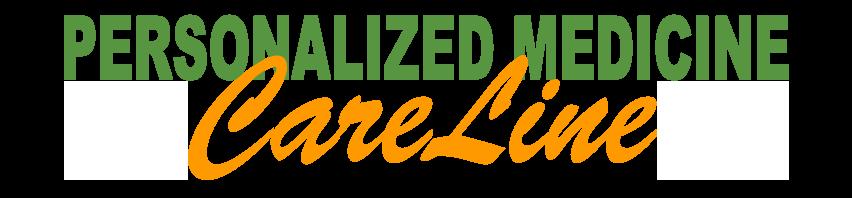 Personalized Medicine Care Line